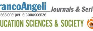 Call for Papers della Rivista Education Sciences & Society